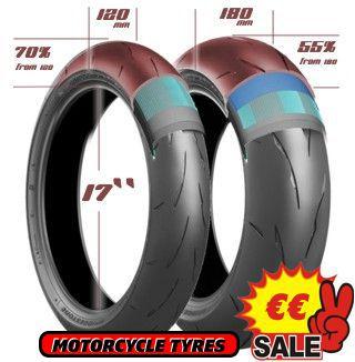 Ducati Monster Tyre Pressure